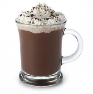 ciocolata-calda-restaurant-praid