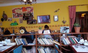 interior-restaurantul-verenichnaya-moscova